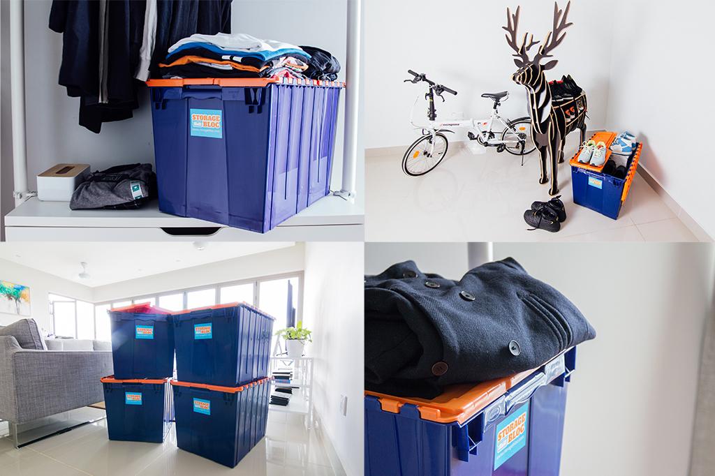 Box-storage-montage